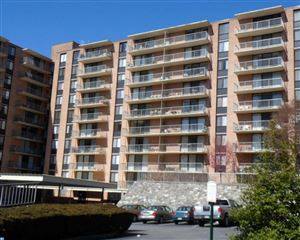 Photo of 801 YALE AVE #805, SWARTHMORE, PA 19081 (MLS # 7116056)