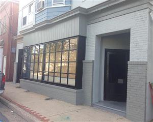 Photo of 4 N BROAD ST, PENNS GROVE, NJ 08069 (MLS # 7184057)