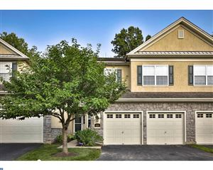 Photo of 835 CREEKVIEW DR, PENLLYN, PA 19422 (MLS # 7213059)
