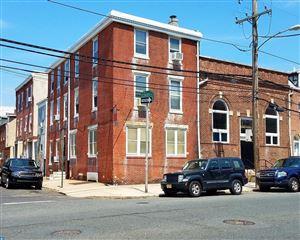Photo of 101-9 ELLSWORTH ST, PHILADELPHIA, PA 19147 (MLS # 7023060)