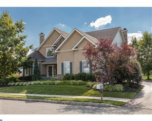 Photo of 143 PALSGROVE WAY, CHESTER SPRINGS, PA 19425 (MLS # 7125061)