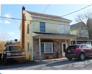 Photo of 21 W ADAMSDALE RD, SCHUYLKILL HAVEN, PA 17972 (MLS # 7142062)