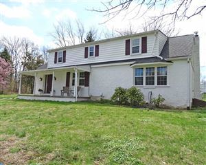 Photo of 2520 2ND STREET PIKE, WRIGHTSTOWN, PA 18940 (MLS # 7165062)