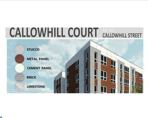 Photo of 10 CALLOWHILL ST #A, PHILADELPHIA, PA 19123 (MLS # 7112063)