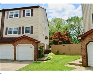 Photo of 13069 CARDELLA PL, PHILADELPHIA, PA 19116 (MLS # 7185064)