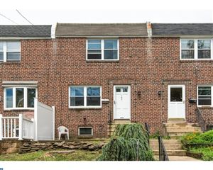 Photo of 167 E 2ND ST, LANSDALE, PA 19446 (MLS # 7234064)