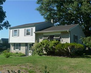 Photo of 102 MAPLEWOOD DR, DOUGLASSVILLE, PA 19518 (MLS # 7226065)
