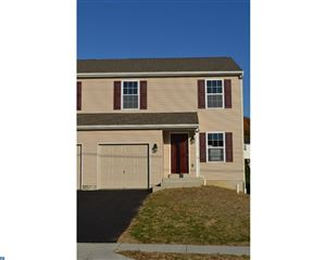 Photo of 2807 MANNERCHOR RD, TEMPLE, PA 19560 (MLS # 7136067)