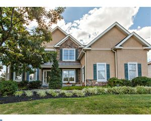 Photo of 143 PALSGROVE WAY, CHESTER SPRINGS, PA 19425 (MLS # 7125068)
