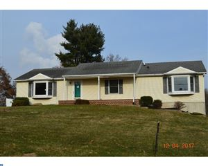 Photo of 1275 OLD SCHUYLKILL RD, SPRING CITY, PA 19465 (MLS # 7092070)