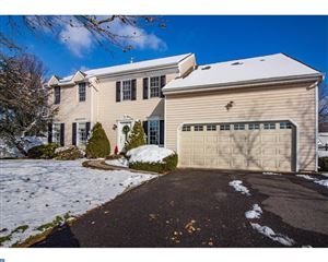 Photo of 310 SYCAMORE DR, LIMERICK, PA 19468 (MLS # 7095070)