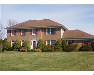 Photo of 7 WORTHAM CT, BEAR, DE 19701 (MLS # 7142071)