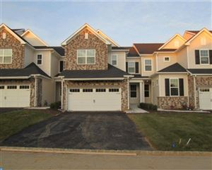 Photo of 3237 KRISTA LN, CHESTER SPRINGS, PA 19425 (MLS # 7088072)
