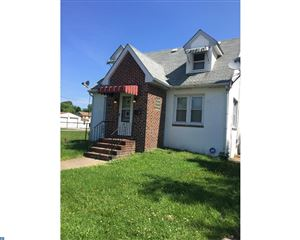 Photo of 31 5TH AVE, CARNEYS POINT, NJ 08069 (MLS # 7194072)