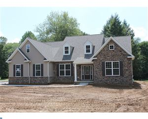 Photo of 43 AVALON CIR, BARTO, PA 19504 (MLS # 7077073)