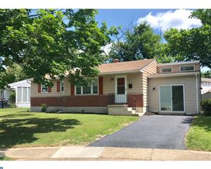 Photo of 139 DAVIS CIR, DOVER, DE 19904 (MLS # 7153074)