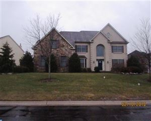 Photo of 141 WINDERMERE DR, BLUE BELL, PA 19422 (MLS # 7163076)