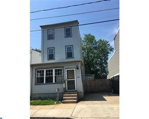 Photo of 844 CUMBERLAND ST, GLOUCESTER CITY, NJ 08030 (MLS # 7226076)