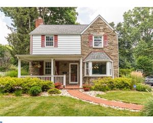 Photo of 1427 SUSSEX RD, WYNNEWOOD, PA 19096 (MLS # 7231076)