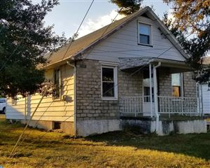 Photo of 1104 OLD SWEDE RD, DOUGLASSVILLE, PA 19518 (MLS # 7099078)