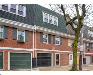 Photo of 714 LOMBARD ST, PHILADELPHIA, PA 19147 (MLS # 7131079)
