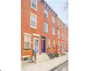 Photo of 2430 PEROT ST, PHILADELPHIA, PA 19130 (MLS # 7161079)