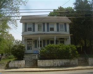 Photo of 61 W MAIN ST, SALEM, NJ 08079 (MLS # 7175079)