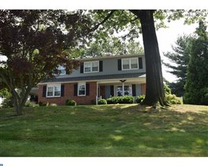 Photo of 502 PARK DR, PLYMOUTH MEETING, PA 19462 (MLS # 7218080)