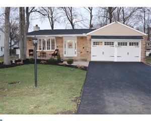 Photo of 645 CLAY AVE, MIDDLETOWN, PA 19047 (MLS # 7140081)