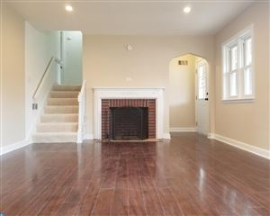 Photo of 2613 PARK ST, READING, PA 19606 (MLS # 7143081)