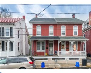 Photo of 22 S HULL ST, SINKING SPRING, PA 19608 (MLS # 7078082)
