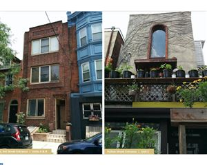 Photo of 781 S 3RD ST, PHILADELPHIA, PA 19147 (MLS # 7189082)
