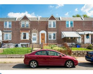 Photo of 6549 TULIP ST, PHILADELPHIA, PA 19135 (MLS # 7165083)