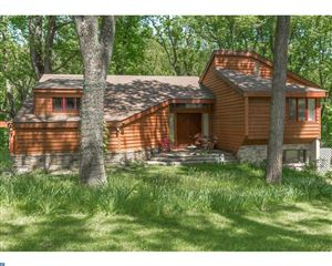 Photo of 100 ATWATER RD, CHADDS FORD, PA 19317 (MLS # 7170083)