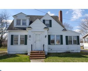 Photo of 622 NW FRONT ST, MILFORD, DE 19963 (MLS # 7094085)