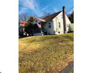 Photo of 1014 ROUTE 100, BECHTELSVILLE, PA 19505 (MLS # 7129085)