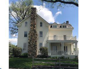 Photo of 819-825 CHURCH RD, WAYNE, PA 19087 (MLS # 7180085)