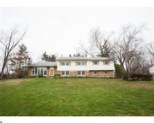 Photo of 708 BEVERLY RD, AMBLER, PA 19002 (MLS # 7217085)