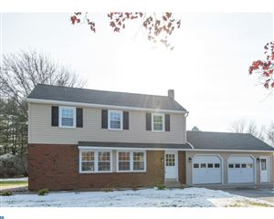 Photo of 1702 ARCH STREET RD, BLUE BELL, PA 19422 (MLS # 7097087)