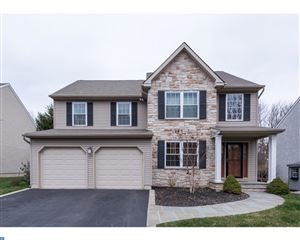 Photo of 123 RIVERWOODS DR, NEW HOPE, PA 18938 (MLS # 7161088)