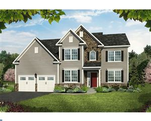 Photo of 2205 RONALD DR #LOT 43, WEST NORRITON, PA 19403 (MLS # 7218090)