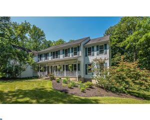 Photo of 6139 STONEY HILL RD, NEW HOPE, PA 18938 (MLS # 7221090)
