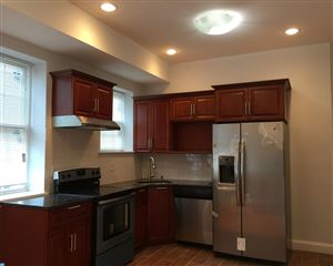 Photo of 1514 DICKINSON ST #3RD FL, PHILADELPHIA, PA 19146 (MLS # 7104091)