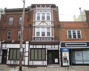 Photo of 704-710 S 4TH ST, PHILADELPHIA, PA 19147 (MLS # 7132091)