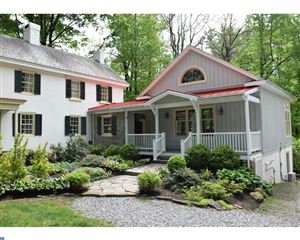 Photo of 1212 PINEVILLE RD, NEW HOPE, PA 18938 (MLS # 7116093)