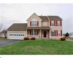 Photo of 14 SOUTHWELL CT, CHESWOLD, DE 19904 (MLS # 7129093)