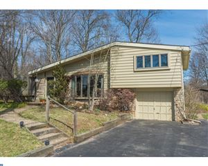 Photo of 1781 PULASKI DR, BLUE BELL, PA 19422 (MLS # 7139093)