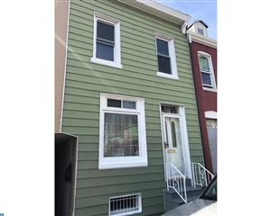 Photo of 316 MULBERRY ST, READING, PA 19604 (MLS # 7143093)