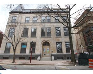 Photo of 220-24 S 3RD ST #302, PHILADELPHIA, PA 19106 (MLS # 7169093)