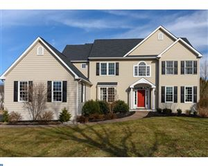Photo of 405 CUMBERLAND LN, CHESTER SPRINGS, PA 19425 (MLS # 7128094)